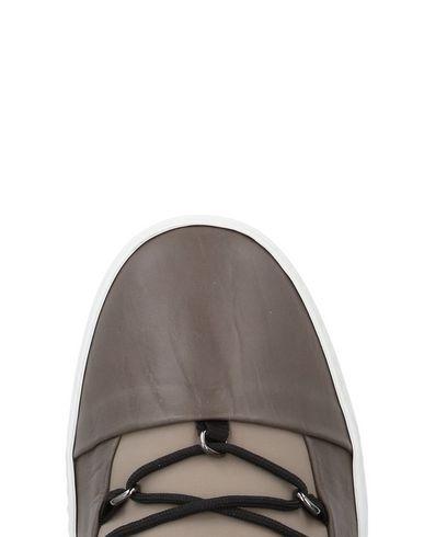 Chaussures De Sport Alexander Smith abordables à vendre vente pré commande SAST sortie faux sortie vente trouver grand ATOaEc