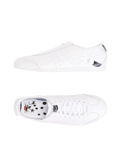 pas cher exclusive Chaussures De Sport Asics Footlocker explorer sortie Wn4rVk