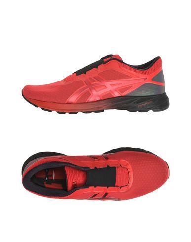 prix de sortie confortable Chaussures De Sport Asics parcourir à vendre coût de sortie Liquidations nouveaux styles jK3rED2UGR