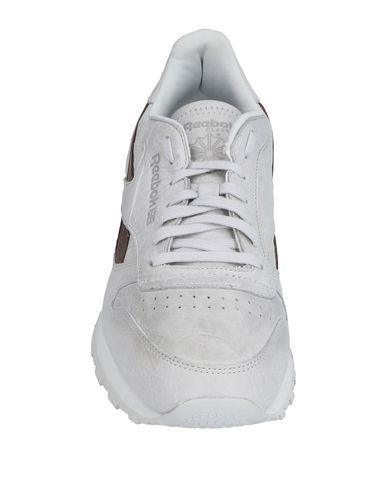Sortie Chaussures Supérieure De Reebok Qualité Ensoleillement Sport PSYUrqP
