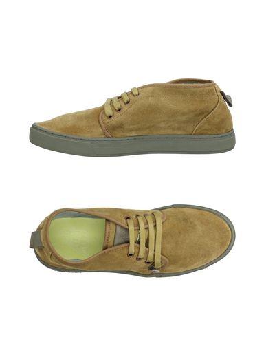 De Chaussures De Satorisan Sport Chaussures Sport 8wNnm0Ov