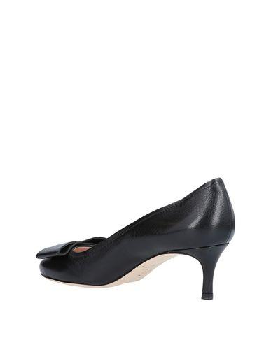 dédouanement livraison rapide meilleures ventes Chaussures Cavallini vente 2014 unisexe 0hF1nk