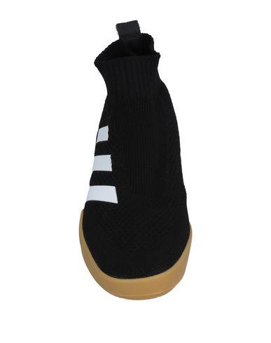 jeu grande vente Baskets Adidas fiable 4eMMy