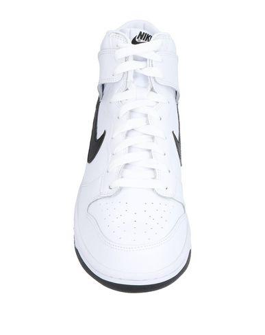 Nike Chaussures De Sport authentique 2014 rabais jeu énorme surprise pour pas cher 8opKh