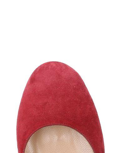 Chaussures Pavin nouveau à vendre iJCXSg