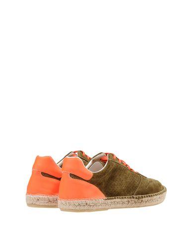 8 Chaussures De Sport vente 2015 eastbay en ligne images de sortie Livraison gratuite authentique hvaweo