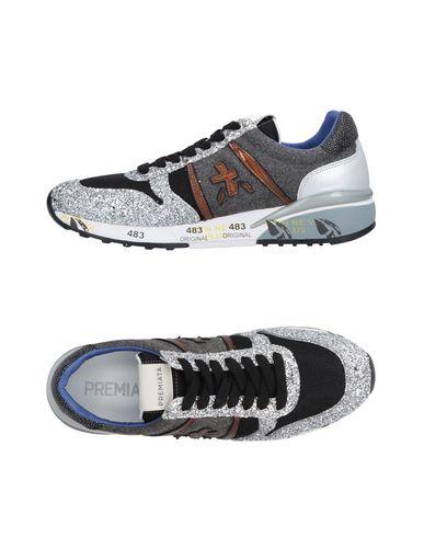 Chaussures De Sport Premiata officiel du jeu SAST pas cher sortie obtenir authentique express rapide à bas prix 3YKIvKCSPk