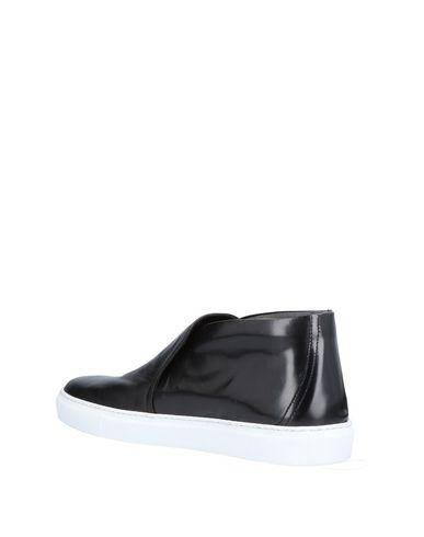 Chaussures De Sport Daniele Alexandrins l'offre de réduction vente moins cher sortie d'usine rabais w9XW4Aa