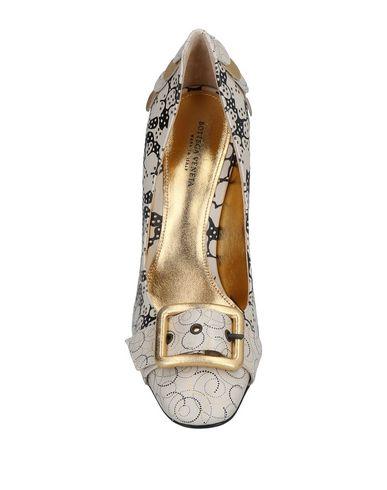 Bottega Veneta Chaussures choix pas cher prix pas cher Voir en ligne 2014 jeu sQmYTT
