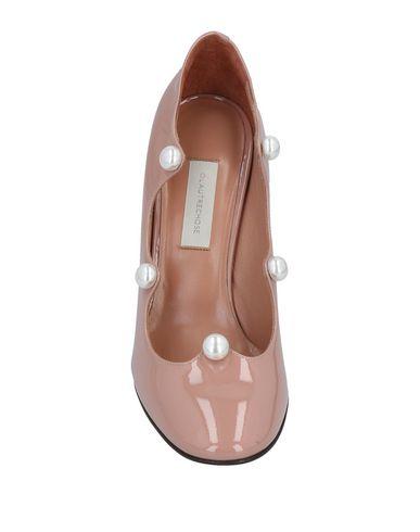 sortie grand escompte L Autre Choisi Chaussure eastbay images de vente VEDoO