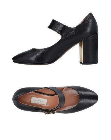 Choisi Choisi Autre L Autre L L Chaussure Choisi Chaussure Choisi Autre L Chaussure Autre qzVUGSpM