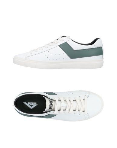 Chaussures De Sport De Poney pas cher exclusive vraiment à vendre particulier 100% garanti PaEiaZ