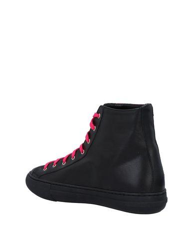 Vos Chaussures De Sport Par Braccialini Nice jeu sortie rabais faux sortie collections de dédouanement VchFh