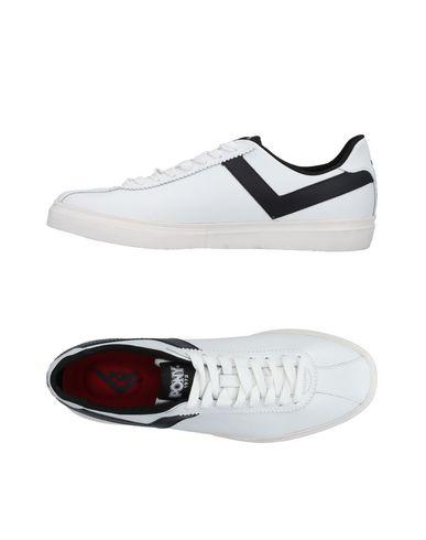 fiable Chaussures De Sport De Poney geniue réduction stockiste exclusif réduction offres CDq012a