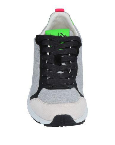 Patrimoine Chaussures De Sport Du Diadora 7b6gyYfv