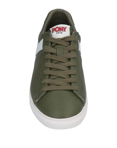 vente magasin d'usine abordable Chaussures De Sport De Poney jzk0Tv0j