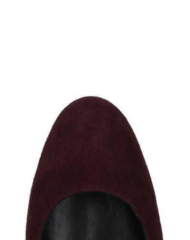 se connecter Chaussures Deimille acheter discount promotion faible frais d'expédition WR3zPtdgBD