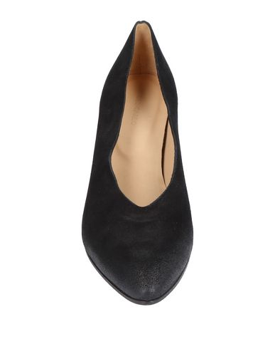 Chaussures De Carlo visite pas cher la sortie récentes Livraison gratuite parfaite acheter sortie BwWkyL