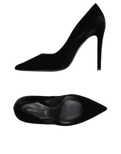 parfait Chaussures Deimille nicekicks 5yDz6A1RIc