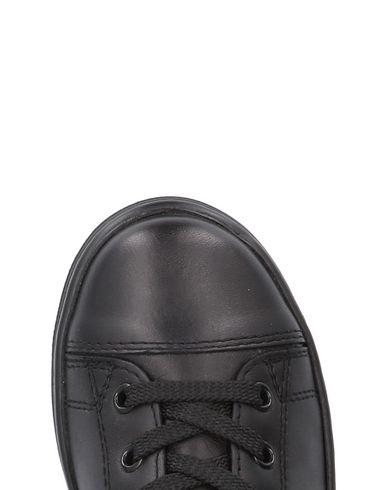 Bikkembergs Chaussures De Sport prix particulier pas cher confortable hyper en ligne Livraison gratuite Footaction o3AFQcH1v