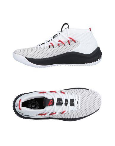 De De Chaussures Nike Nike Nike Sport Nike Sport Sport Chaussures De Chaussures QdhsCtr