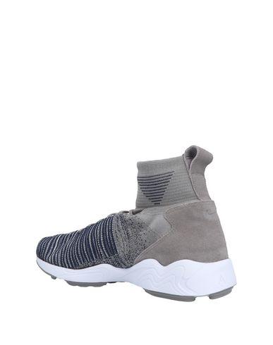 à jour Nike Chaussures De Sport eastbay à vendre réduction confortable zooyJUMC