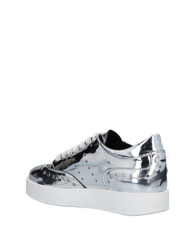 nicekicks bon marché Islo Chaussures De Sport De Isabella Lorusso confortable en ligne vente meilleur endroit moRes6Re