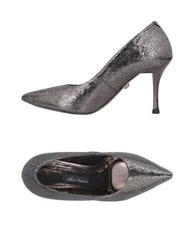 Alberto Venturini Chaussures