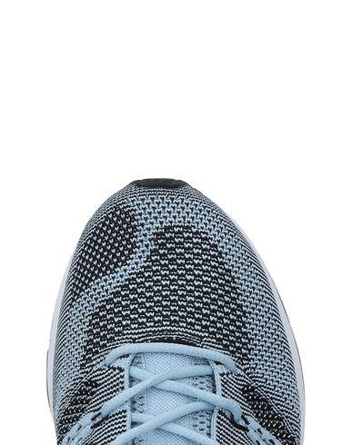 Footlocker Nike Chaussures De Sport drop shipping WFxxA