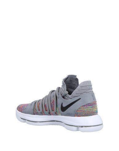 jeu tumblr jeu grand escompte Nike Chaussures De Sport collections mw5IUUx