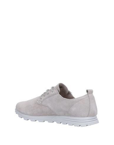 réduction SAST achats Chaussures De Sport Clae vente 2014 unisexe dpSfBGi