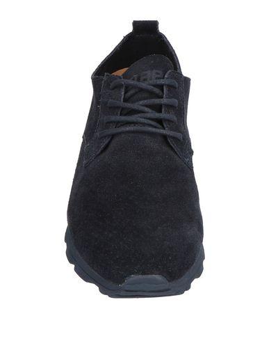 Chaussures De Sport Clae faire du shopping 3XUCmMX