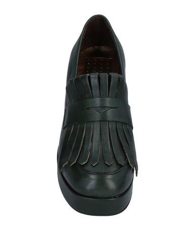 Pf16 Mocasin excellent profiter à vendre réduction Economique vente meilleur prix style de mode syKb59mLZ