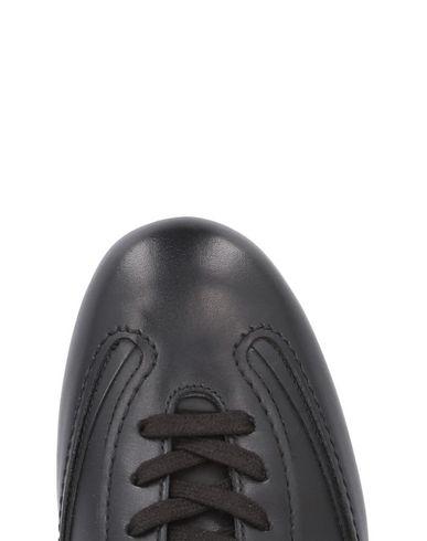 Lacets De Chaussures Hogan pas cher explorer vente 2014 eastbay de sortie jL0SlAcj
