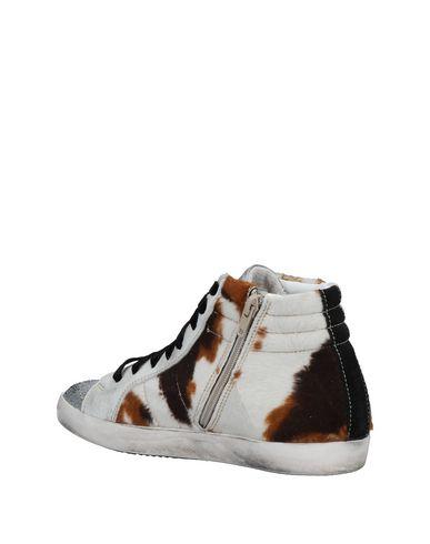 Chaussures De Sport Primabase classique avec paypal expédition faible sortie professionnel gratuit d'expédition vente nouvelle arrivée YrkGU
