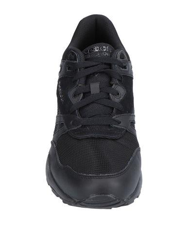 Chaussures De Sport Reebok jeu pas cher nmIyR3rUc1