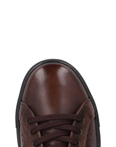 Chaussures De Sport Pertini SAST en ligne pas cher 2014 Réduction de dégagement combien sortie 100% authentique mXttKGXqKv