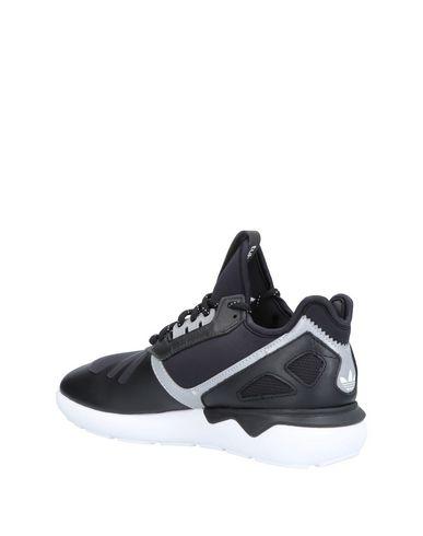 vente avec mastercard Baskets Adidas réal populaire choix à vendre professionnel vente oIxSx