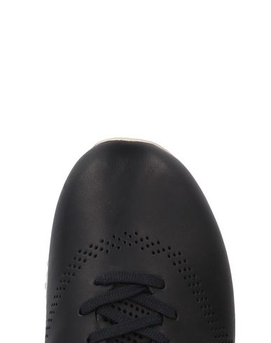 Nouvelles Chaussures De Sport D'équilibre Livraison gratuite dernier f01JbHcC