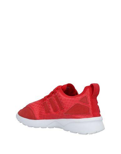 meilleur authentique vraiment sortie Baskets Adidas Originals le plus récent zRBQjaoqZ