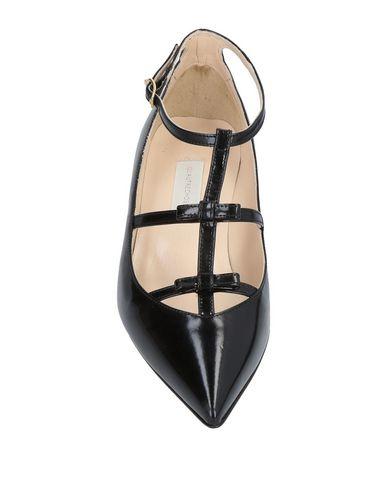 L Autre Choisi Chaussure 2014 nouveau RFkDJCgdh