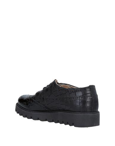 vente meilleur prix recommander Chaussures De Sport Florence amazon pas cher livraison gratuite nicekicks discount JQlEGz