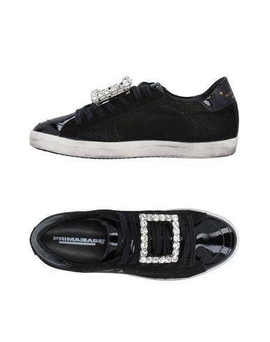 authentique à vendre Chaussures De Sport Primabase vente Finishline faire acheter mode en ligne vente Frais discount 9H6NKGs