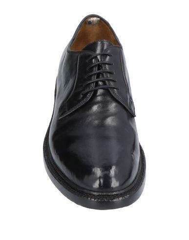 authentique à vendre Officine Lacets Créatif Italie en vrac modèles grand escompte ordre de vente 482lr