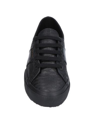 Chaussures De Sport Superga® excellente en ligne la sortie exclusive JkELwWbK9