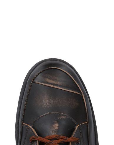 Chaussures De Sport Primabase prix pas cher lfysf7