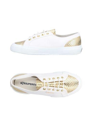 Chaussures De Sport Superga® jeu best-seller professionnel eastbay à vendre magasin de dédouanement confortable bDsG7h