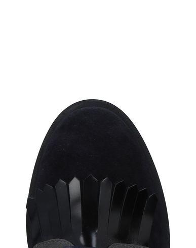 Lacets Le Marine de nouveaux styles vente trouver grand vaste gamme de réduction avec paypal fehqfpS