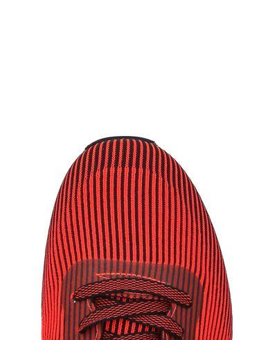 moins cher sortie 100% original Nike Chaussures De Sport parcourir à vendre remise vente de faux zsOsW7Fob