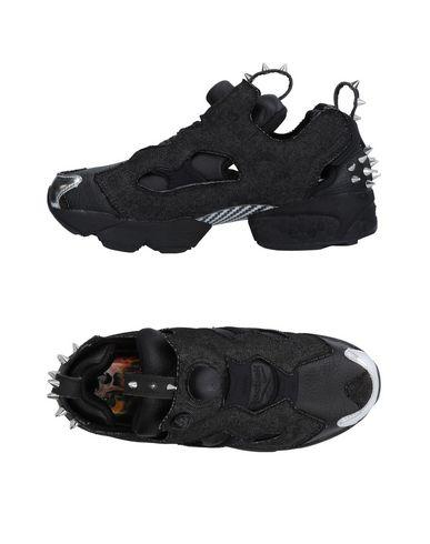 amazone discount geniue stockiste Chaussures De Sport Reebok magasin à vendre excellent dérivatif hvHQNL